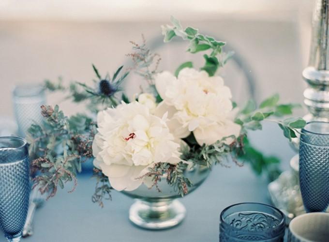 21-beachside-grey-skies-winter-blue-ocean-wedding-inspiration-weddings-unveiled-magazine-melanie-gabrielle-photography-18