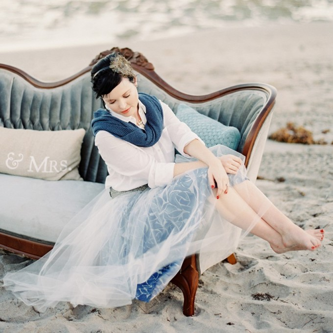 22-winter-beach-wedding-film-67