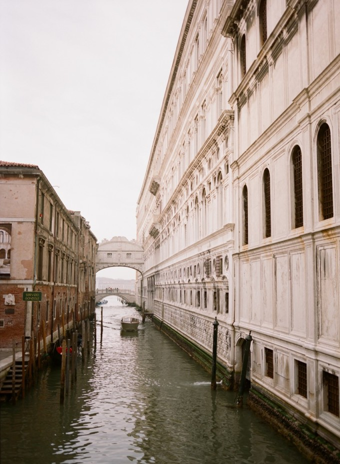 23-40-Archetype-Venice-000097490031-2