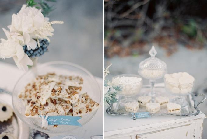 24-beachside-grey-skies-winter-blue-ocean-wedding-inspiration-weddings-unveiled-magazine-melanie-gabrielle-photography-03