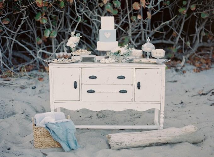 25-winter-beach-wedding-film-2