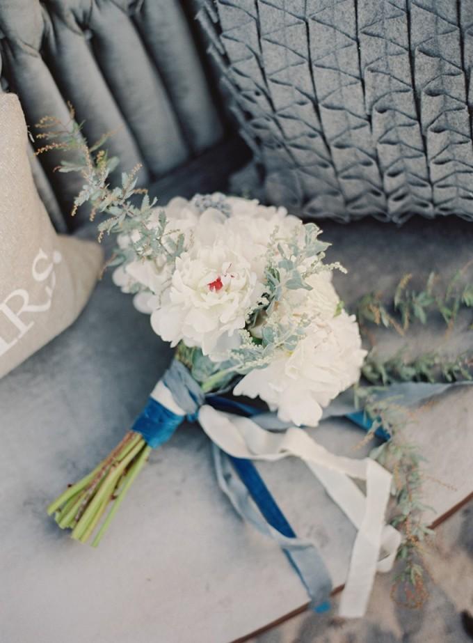 26-winter-beach-wedding-film-55