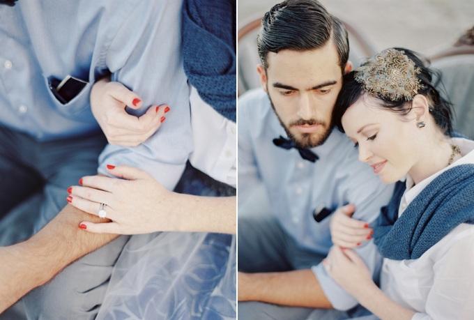 27-beachside-grey-skies-winter-blue-ocean-wedding-inspiration-weddings-unveiled-magazine-melanie-gabrielle-photography-23