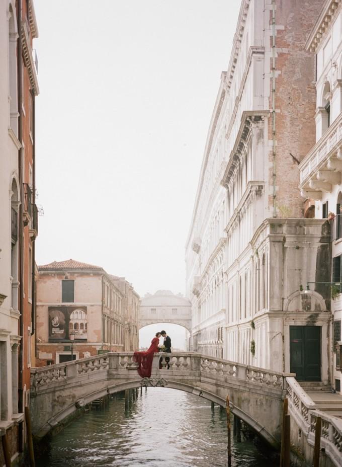 29-117-Archetype-Venice-000097510009-2