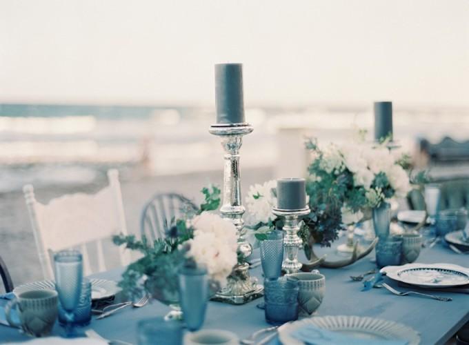 29-winter-beach-wedding-film-21