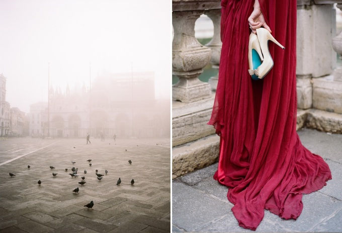 3-24-Archetype-Venice-000097540022-2-Duo