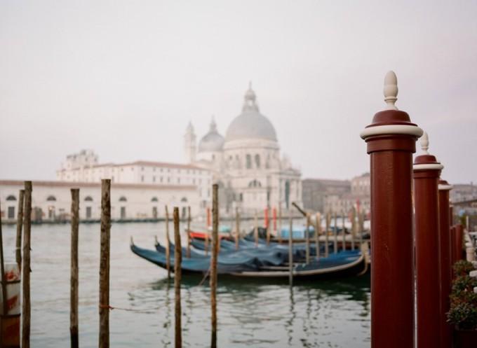 5-74-Archetype-Venice-000097550009-2