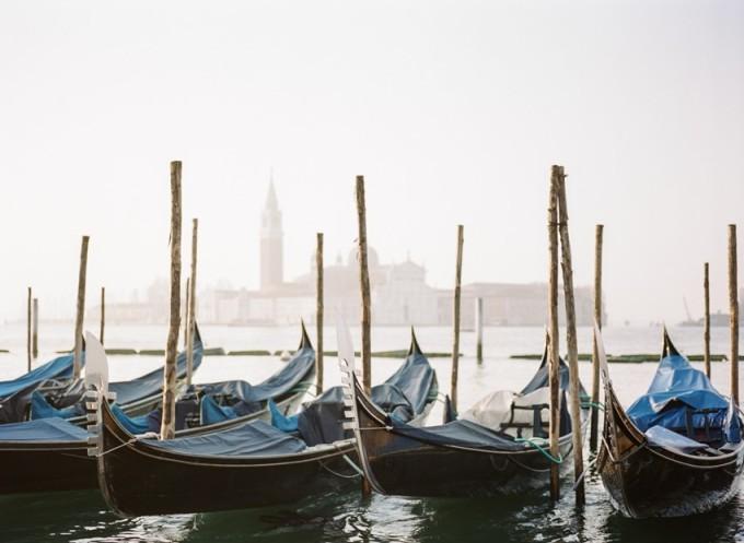 9-28-Archetype-Venice-000097590030-2