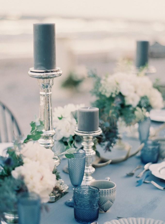 9-winter-beach-wedding-film-20-copy