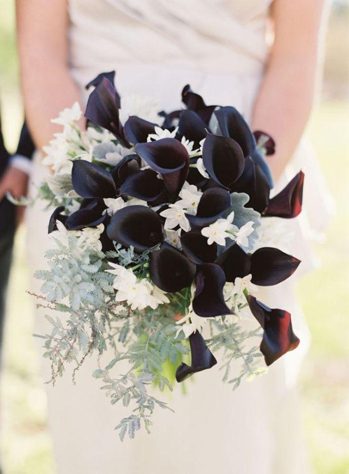 Cala-Lill-Bouquet