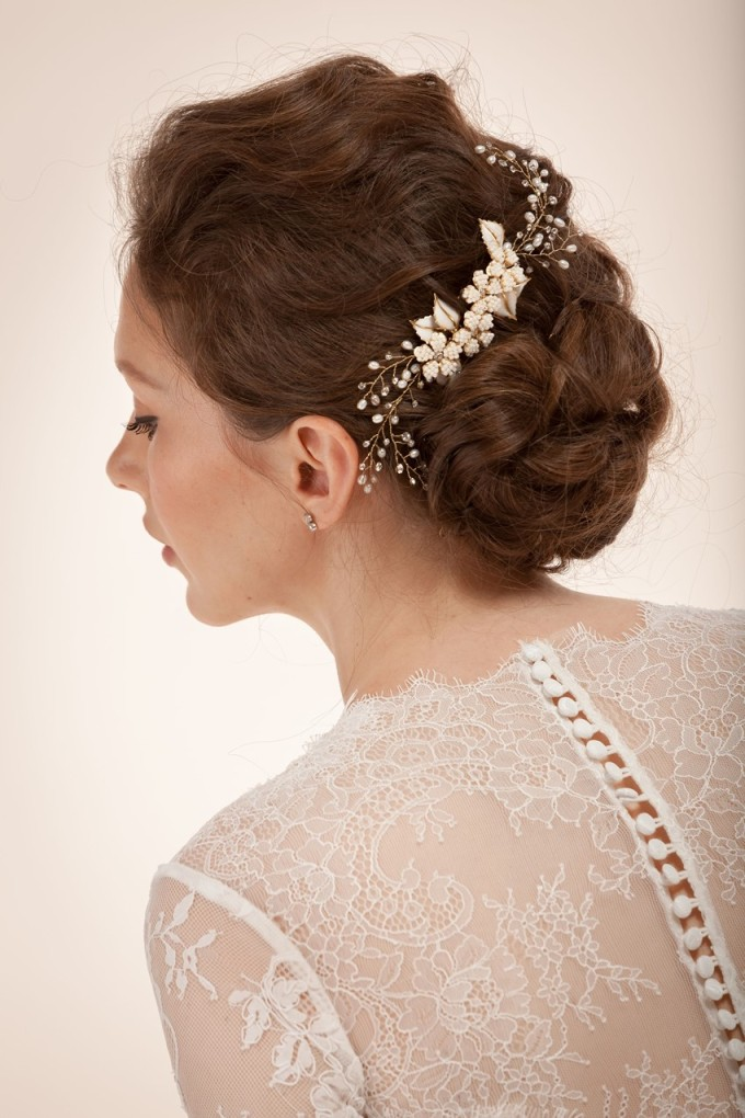 Hair-Accessorie-Back