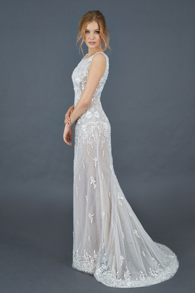 11 Atelier-Eme-Wedding-Dresses-2016-10-12022015-km