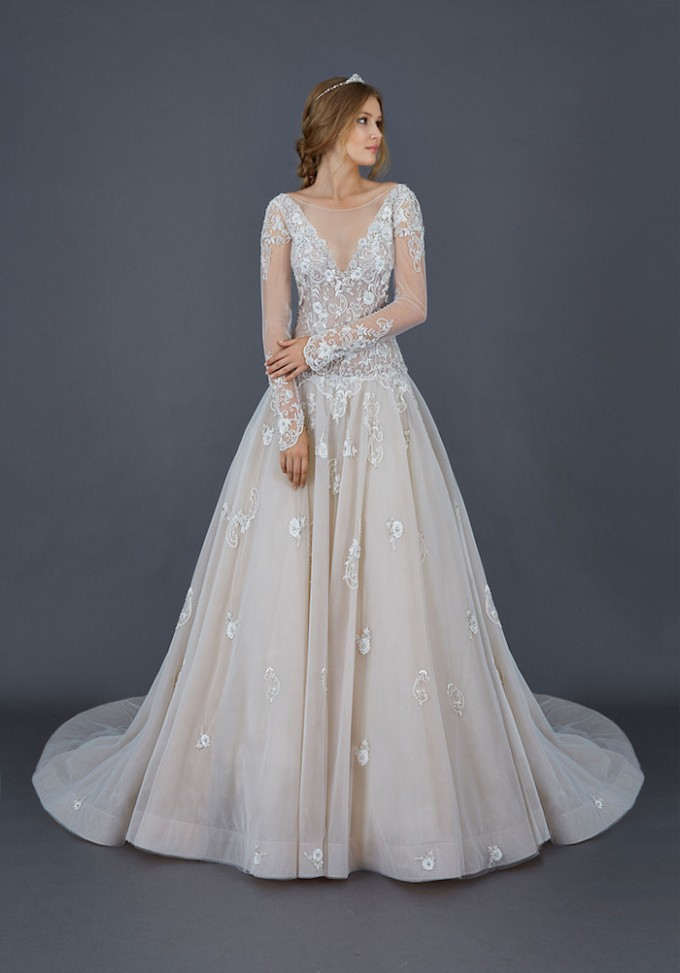 13 Atelier-Eme-Wedding-Dresses-2016-12-12022015-km