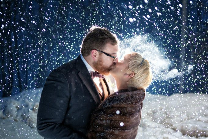 snowy-winter-wedding-corey-garland