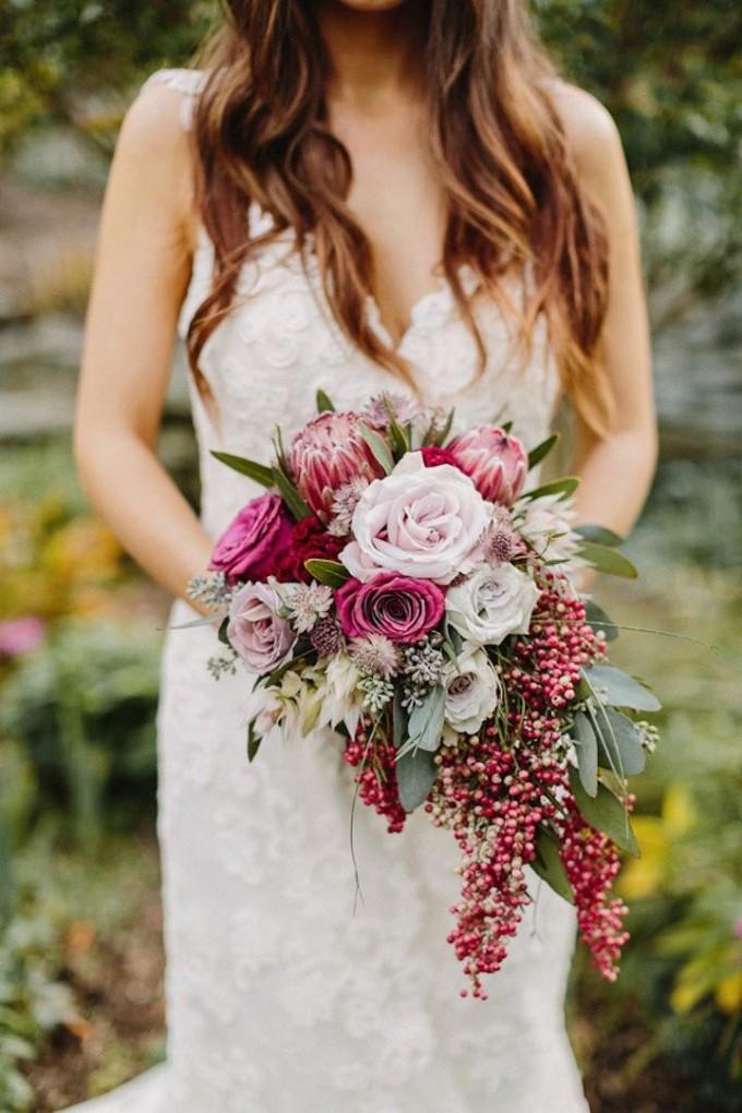 wedding-trends-2016-13-010516mc-720x1080