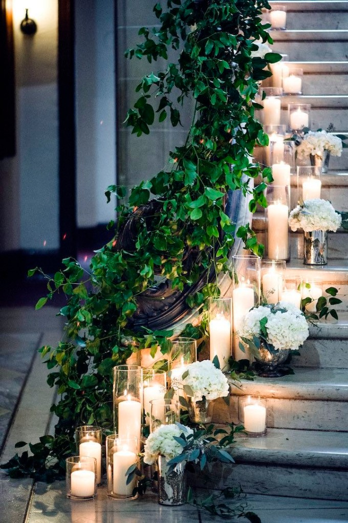 wedding-trends-2016-14-010516mc-720x1081
