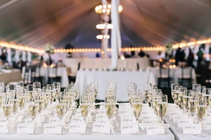 wedding-trends-2016-16-010516mc-720x480