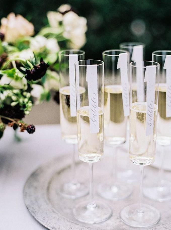 wedding-trends-2016-16.1-010516mc-720x968