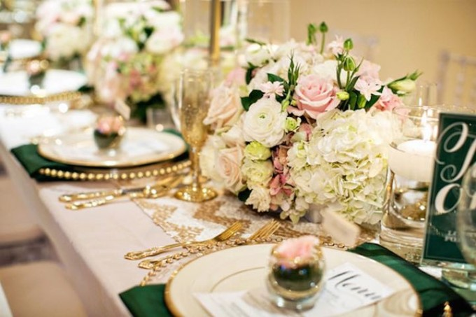 wedding-trends-2016-17-010516mc-720x480