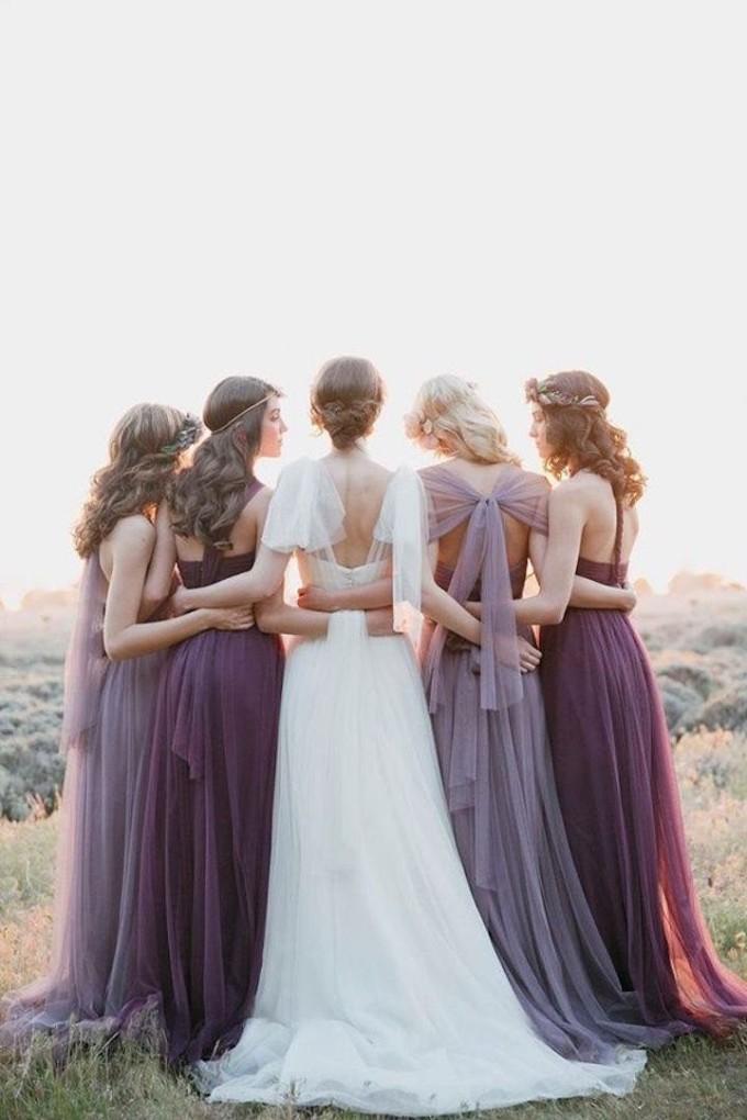 wedding-trends-2016-18-010516mc-720x1080