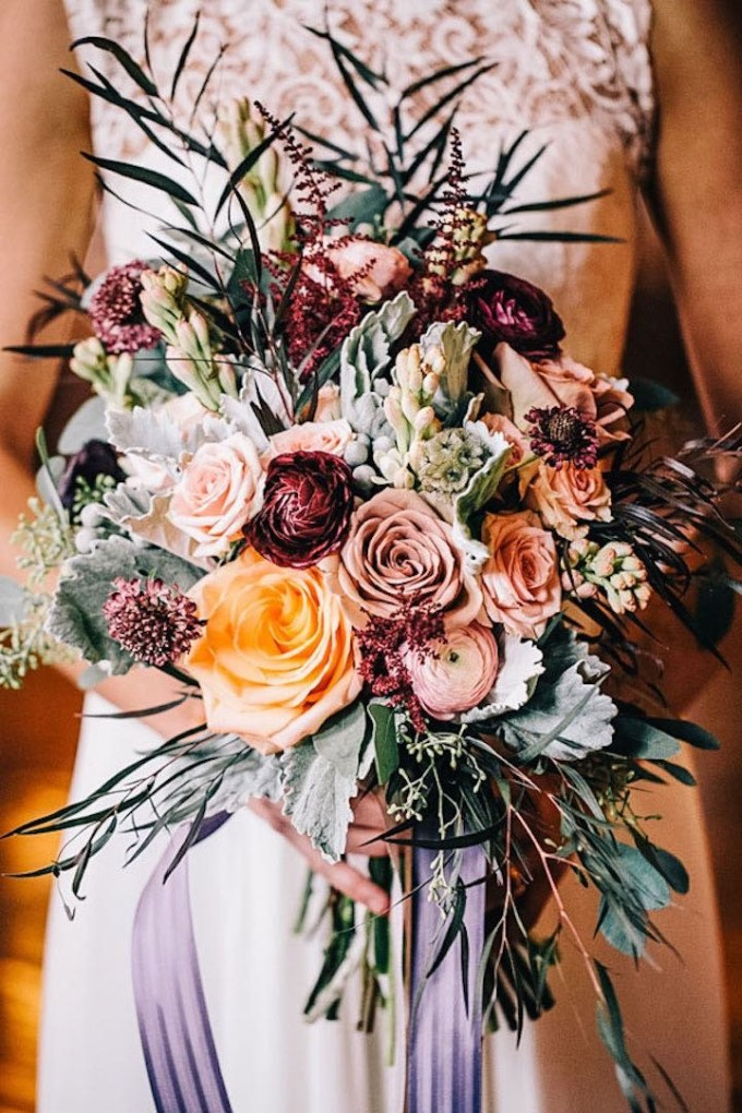 wedding-trends-2016-19-010516mc-720x1080