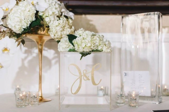 wedding-trends-2016-2-010516mc-720x479