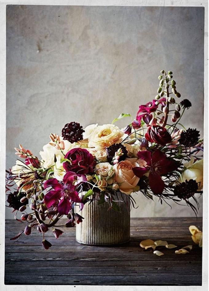 wedding-trends-2016-20-010516mc-720x1001