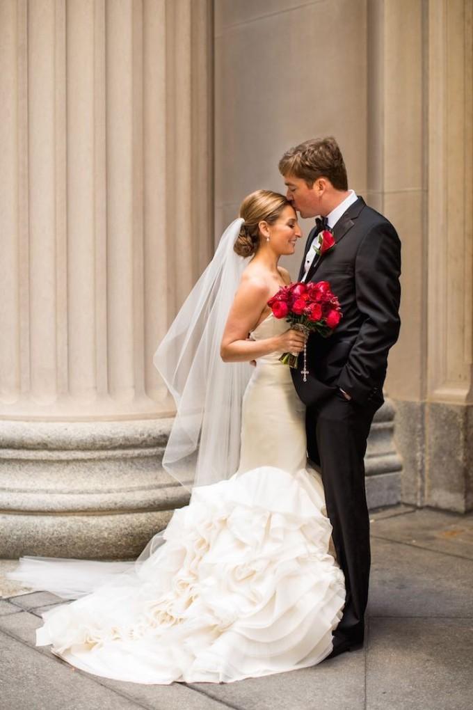 wedding-trends-2016-21-010516mc-720x1080