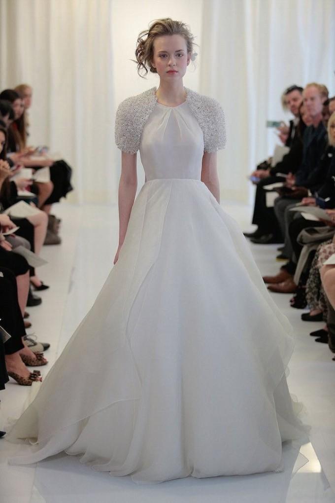 wedding-trends-2016-23-010516mc-720x1080