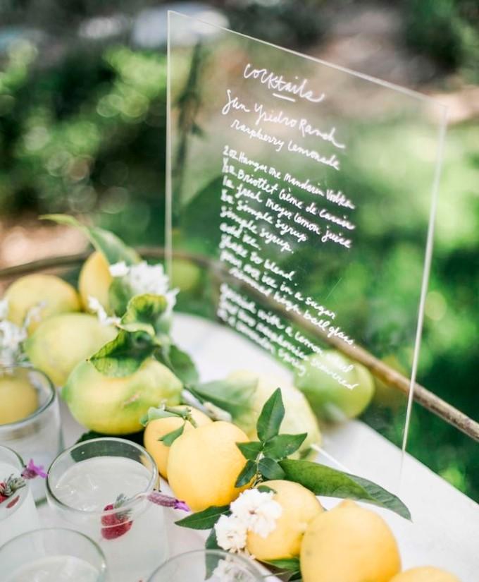 wedding-trends-2016-3-010516mc-720x874