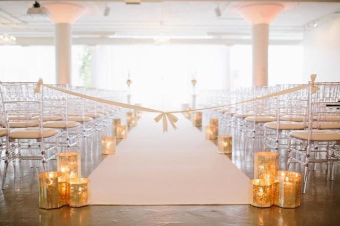wedding-trends-2016-4-010516mc-720x480