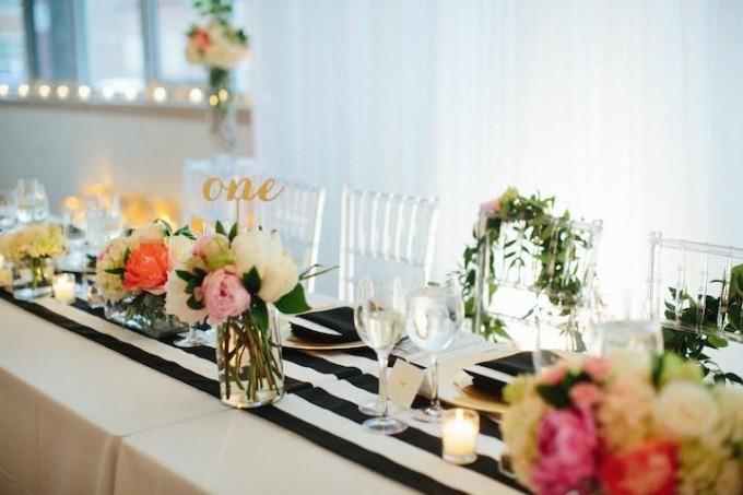 wedding-trends-2016-5-010516mc-720x480