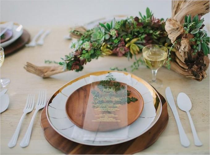 wedding-trends-2016-6-010516mc-720x531