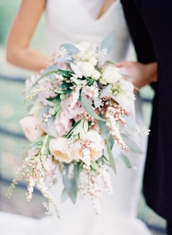 wedding-trends-2016-7-010516mc-720x982