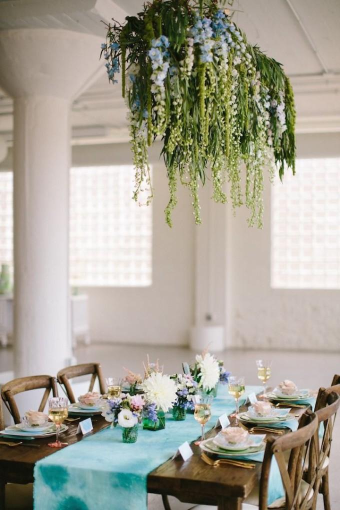 wedding-trends-2016-9-010516mc-720x1080