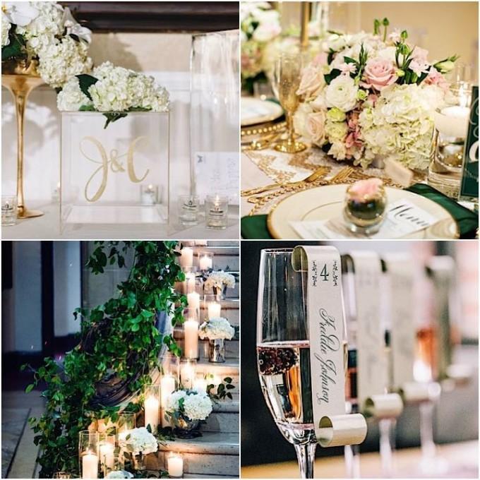 wedding-trends-2016-collage-010516mc-720x720
