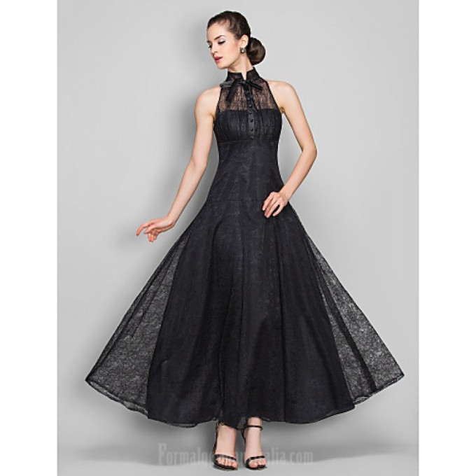 55 574 Australia Formal Evening Dress Military Ball Dress Black Plus Sizes Dresses Petite A-line High Neck Ankle-length Lace-800x800.jpg