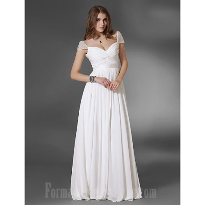 219 Prom Gowns Military Ball Australia Formal Evening Dress White Plus Sizes Dresses Petite A-line Princess V-neck Off-the-shoulder Long Floor-length Chiffon-800x800.jpg
