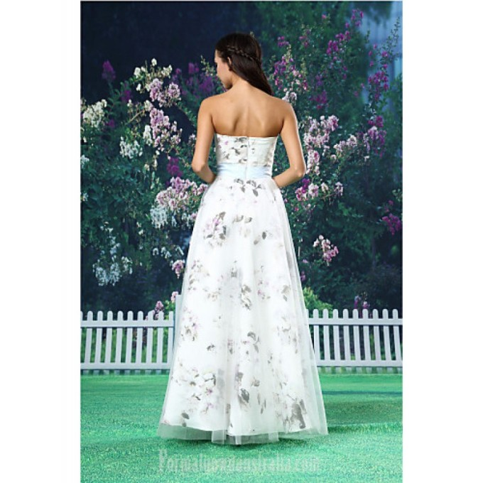 2827A-line Australia Formal Evening Dress White Long Floor-length Sweetheart Organza Satin_3-800x800.jpg