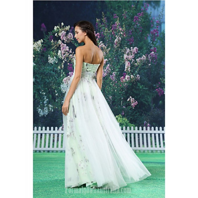 2857A-line Australia Formal Evening Dress White Long Floor-length Sweetheart Organza Satin_2-800x800.jpg