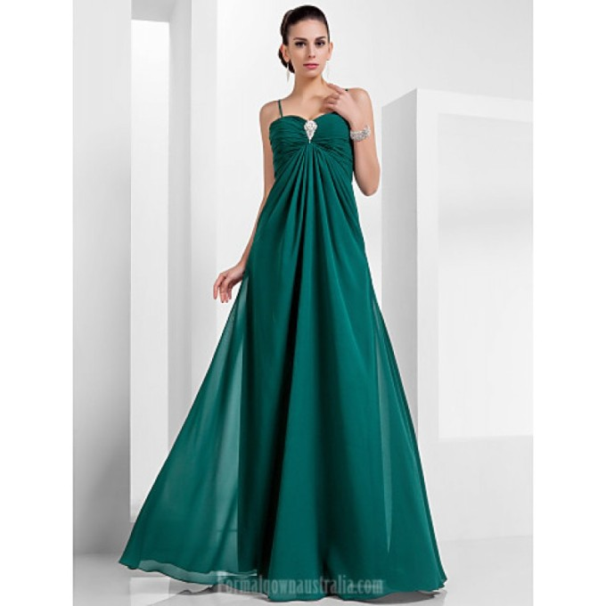 715 Australia Formal Evening Dress Military Ball Dress Dark Green Plus Sizes Dresses Petite A-line Princess Sweetheart Spaghetti Straps Long Floor-length Chiffon-800x800.jpg