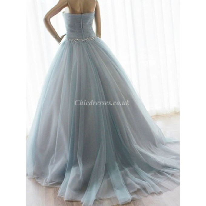 Floor-Length-With-Beading-Column-Strapless-Formal-Dress-800x800