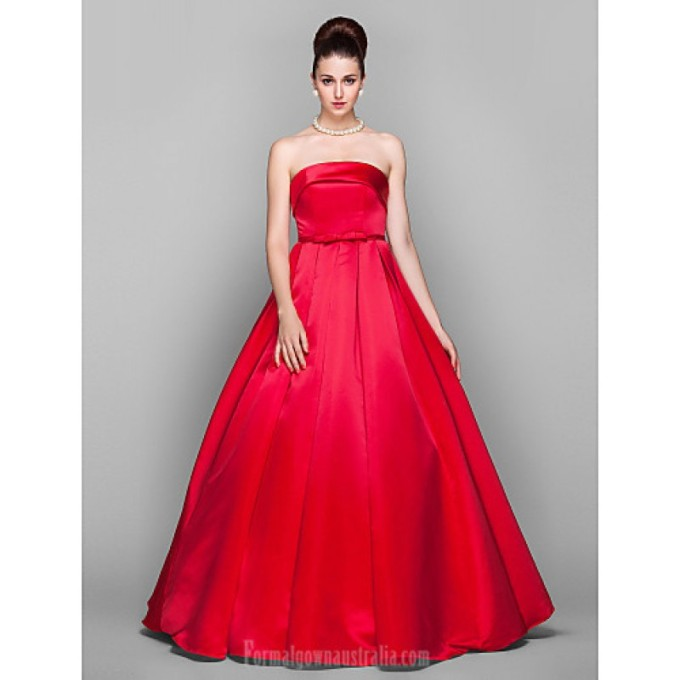 683 Australia Formal Evening Dress Prom Gowns Military Ball Dress Ruby Plus Sizes Dresses Petite Ball Gown Strapless Long Floor-length Satin-800x800.jpg