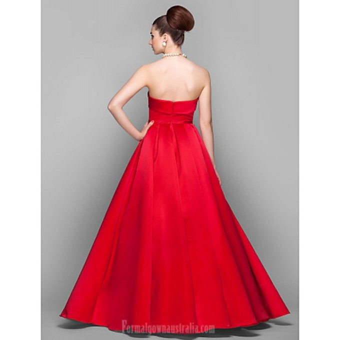 683 Australia Formal Evening Dress Prom Gowns Military Ball Dress Ruby Plus Sizes Dresses Petite Ball Gown Strapless Long Floor-length Satin_3-800x800.jpg