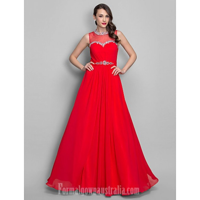 859 Australia Formal Evening Dress Prom Gowns Military Ball Dress Ruby Plus Sizes Dresses Petite A-line Princess Jewel Long Floor-length Chiffon-800x800.jpg