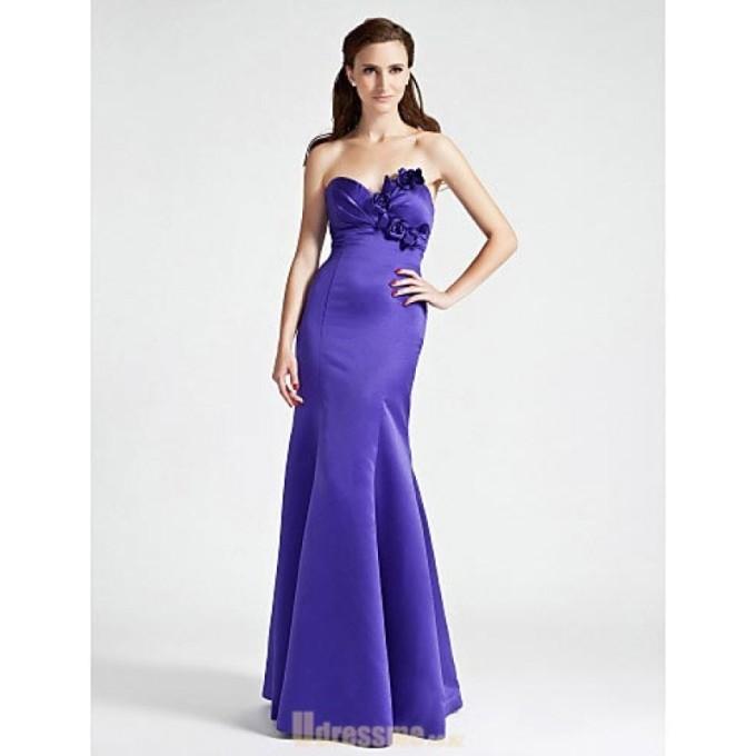 2323-Simple-Floor-Length-Blue-Chiffon-Bridesmaid-Dress-Backless-Strapless-Sleeveless-Party-Dress-800x800.jpg