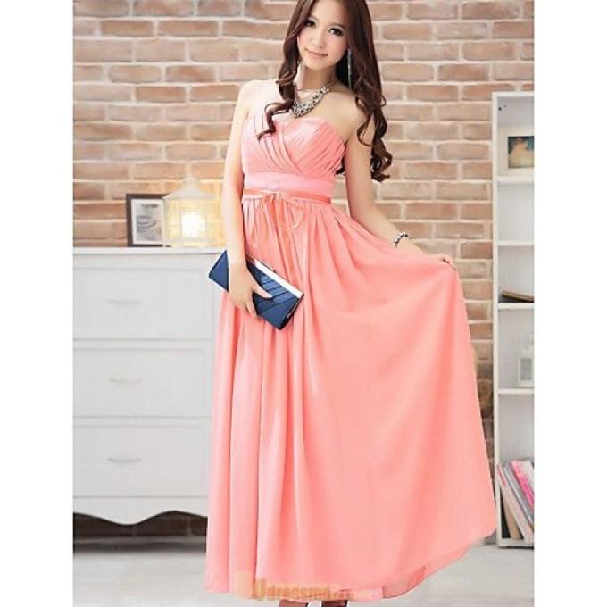 3-A-line-Ankle-Length-Chiffon-Bridesmai-Dress-Nz-Sweetheart-Prom-Dress-With-Ruching-800x800.jpg