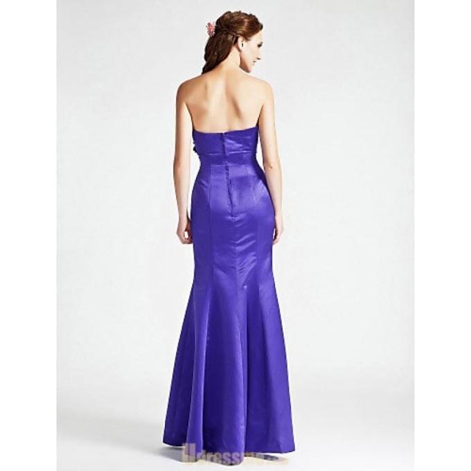 4-Simple-Floor-Length-Blue-Chiffon-Bridesmaid-Dress-Backless-Strapless-Sleeveless-Party-Dress-800x800