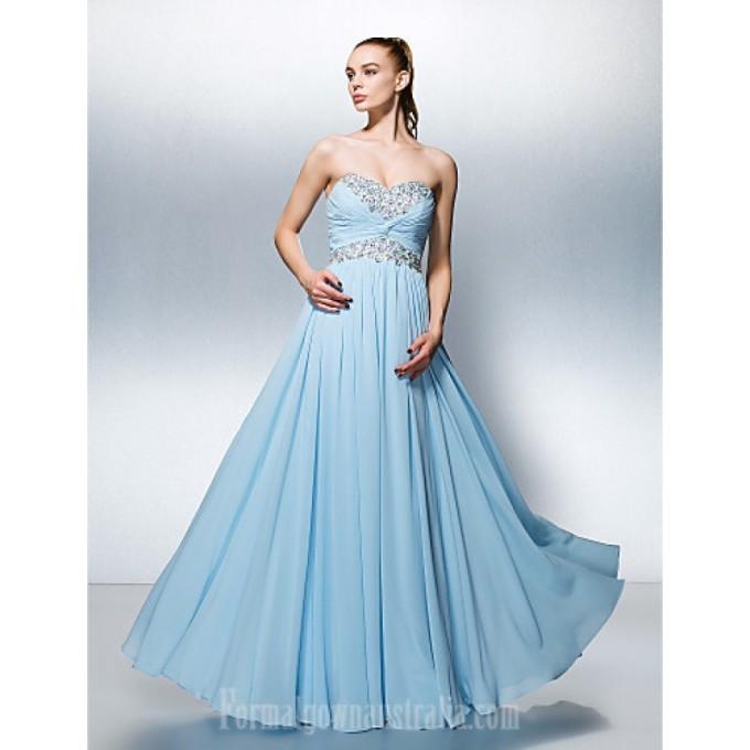 1168 Australia Formal Evening Dress Sky Blue Plus Sizes Dresses Petite A-line Sweetheart Long Floor-length Georgette-800x800.jpg