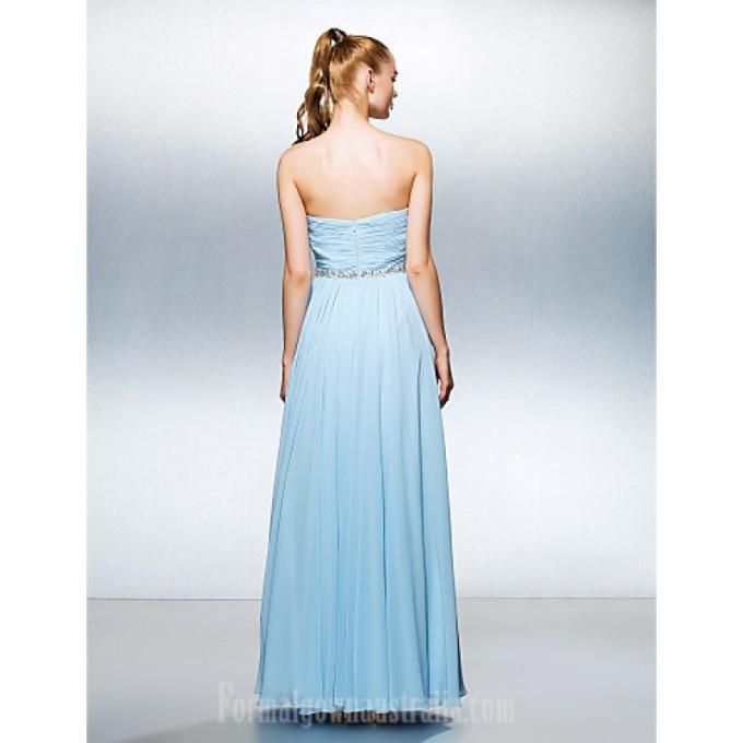 1168 Australia Formal Evening Dress Sky Blue Plus Sizes Dresses Petite A-line Sweetheart Long Floor-length Georgette_6-800x800.jpg